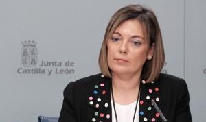 Más de 3 millones para luz y gas en los hospitales de El Bierzo y Salamanca