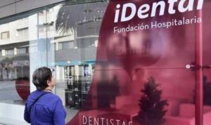 Más de 300 policías irrumpen en 23 clínicas de iDental en busca de pruebas