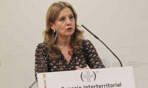 Más de 34.100 sanitarios andaluces empiezan a cobrar la carrera profesional