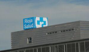Más de 4.700 riojanos han cambiado de médico o centro de salud en 6 meses