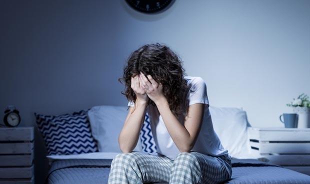 Más de 4 millones de españoles sufren algún trastorno del sueño crónico