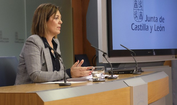 Más de 4 millones en suministros para el Clínico de Valladolid y Burgos