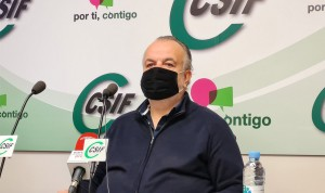 """Más de 50.000 contratos covid """"en el aire"""" pese al colapso de la Primaria"""