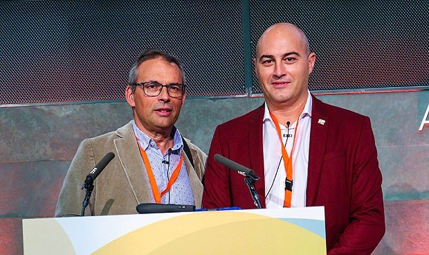 Más de 500 médicos de Familia participan en el estudio 'Iberican'