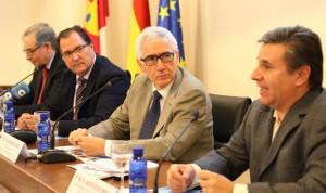 Más de 600 médicos de Toledo podrán acreditarse en Urgencias gratuitamente