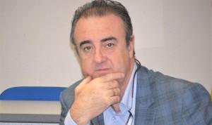 """Más de 65.000 firmas piden guardias médicas """"justas"""" y MIR único en España"""