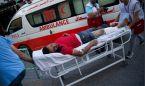 Más de 700 ataques a centros sanitarios de todo el mundo en un año