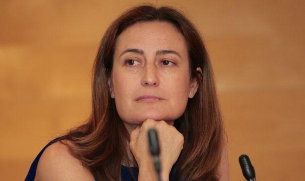 Más de 800 farmacias españolas denuncian que GSK no les abastece de Bexsero