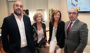 """Más de la mitad de cárceles españolas tienen farmacias """"ilegales"""""""