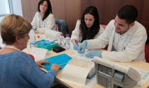 Más de la mitad de los médicos europeos no recomiendan su hospital