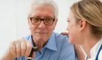Más de la mitad de los pacientes de Dermatología son mayores de 65 años