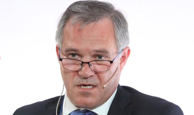 Más de un millón de euros para investigación en Salud
