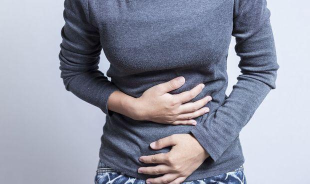 Más del 30% de personas con inflamación intestinal tienen otra enfermedad