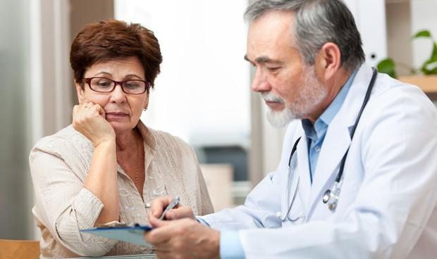 Más del 50% de las enfermedades raras tiene afectación neurológica