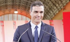 Más inversión y CART: guiños del programa progresista de Sánchez en sanidad