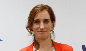 Más Madrid denuncia el modelo concesional de hospitales de Aguirre
