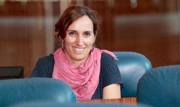 Más Madrid organiza un debate contra la proliferación de casas de apuestas