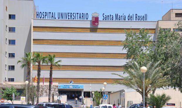 Más médicos dudan del concurso de oxigenoterapia de Murcia