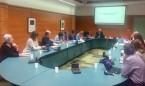Más médicos y menos tareas burocráticas para la Atención Primaria vasca