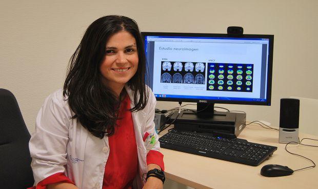 Más riesgo de daño cerebral en pacientes con algunas enfermedades raras