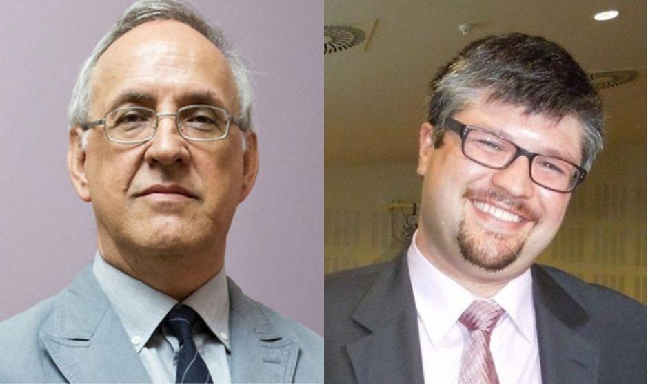 """Mascarilla: """"educación"""" y """"conciencia"""" impiden relajar su uso en España"""