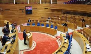 La Xunta pedirá al Gobierno una bajada del IVA en las mascarillas y geles