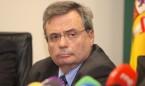 Matesanz dejará la ONT cuando haya nuevo ministro