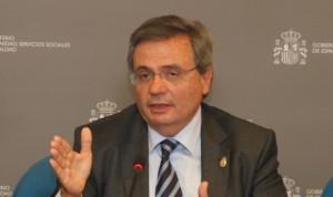 Matesanz plantea aplicar el modelo de donación en la gestación subrogada