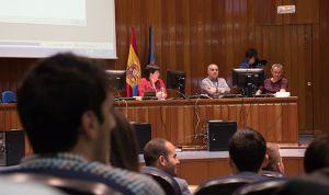 Máximo histórico de elecciones MIR para tres comunidades autónomas