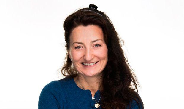 May-Britt Moser, Nobel de Medicina, se reúne con investigadores en Santiago