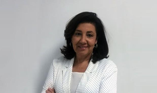 Exitoso primer aniversario de Quirónsalud Córdoba