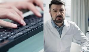 MBA Surgical Empowerment lanza la plataforma de formación Doc2Doc