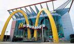 McDonald's tarda más en hacer un Big Mac que el médico en ver a un paciente