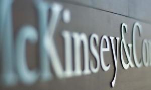McKinsey pagará 573 millones por ayudar a Purdue Pharma con los opioides