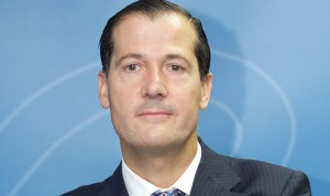 Meda Pharma anuncia problemas en el suministro de Betadine hasta octubre