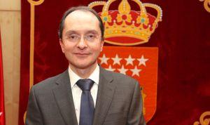 Medalla de oro a seis hospitales madrileños por luchar contra el tabaquismo