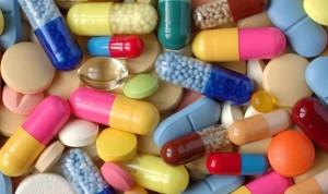Medicamentos en el último medio siglo: consumo similar, gasto un 45% mayor