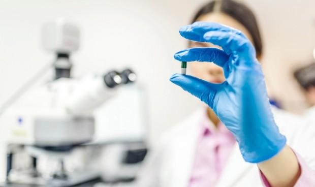 Medicamentos esenciales: claves para su producción en España
