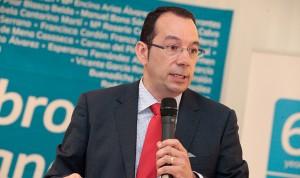 Medicamentos peligrosos: Enfermería pide ayuda a Illa y Díaz en Europa