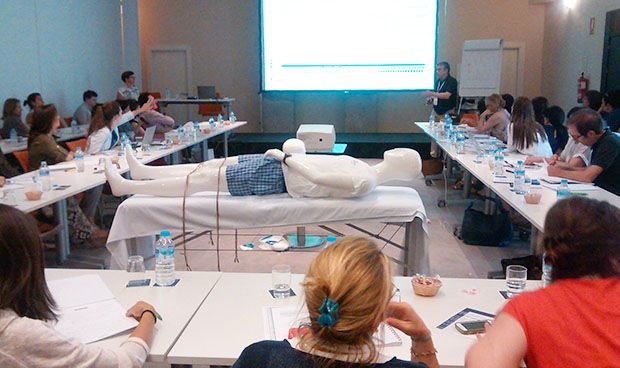 Medicina del Sueño reclama su reconocimiento como subespecialidad en España