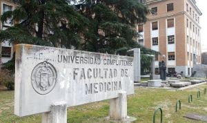 Medicina es el grado universitario con menor tasa de abandono