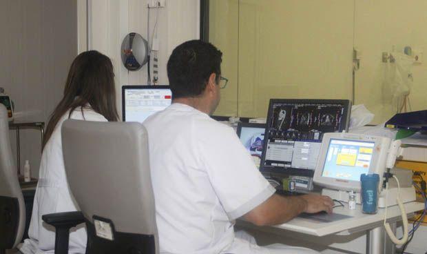 Medicina es la profesión que más dificultades presenta para cubrir vacantes
