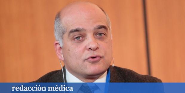 Medicina Interna, 'satisfecha' con las plazas del MIR 2022