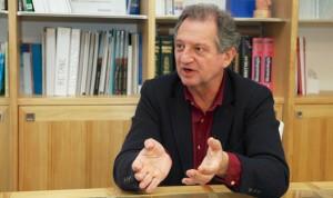 Medicina Interna se siente 'menospreciada' por los partidos políticos