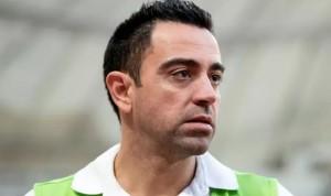 """Un médico invita a Xavi Hernández """"a una guardia de 24 horas en Urgencias"""""""