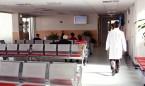 Médico con visión de negocio, perfil sanitario más demandado para 2017