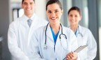 Médico y farmacéutico, las profesiones más prometedoras para 2017