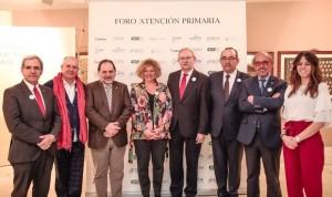 """Los médicos de AP: """"En España no existen 13.000 puntos de vacunación Covid"""""""