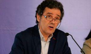 Médicos catalanes preparan Simecat, un sindicato médico apolítico