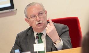 Los médicos piden un complemento económico Covid-19 nacional y equitativo